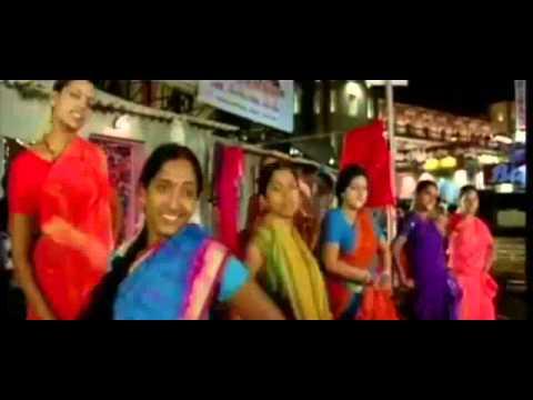 NM Linges - Ponnu Venum remix # Dhanush Dancing