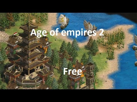 how to play age of empires 2 multiplayer without internet