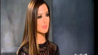 باسم يوسف لوفاء الكيلاني: «محسوبك خاين وعميل» (فيديو)