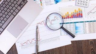 Отзыв от Invest4all. Биржа Simex - презентация и обзор проекта.(Краудинвестинговая платформа Simex — это биржа долевых инвестиций. Проект позволяет объединить частных..., 2016-03-20T09:25:48.000Z)