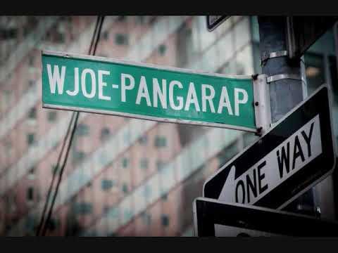 Download WJOE - PANGARAP PROD BY:(PLXR)
