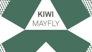 Kiwi - Maylfy feat. Amy Skippings (Compuphonic Remix)