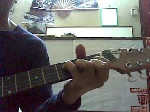 Dealova acoustic playing.mp4