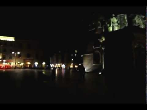 Thăm quan thành phố châu âu-www.thamhiemvietnam.com