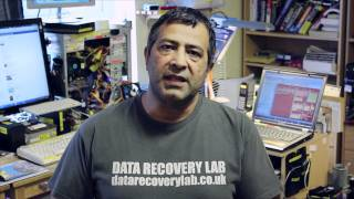 How To Get Data Back How To Recover Data Hard Drive Recovery Lab Data Loss