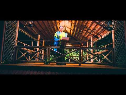 Aabhal Datala Full Video Song - Vignaharta Mahaganpati Marathi Movie