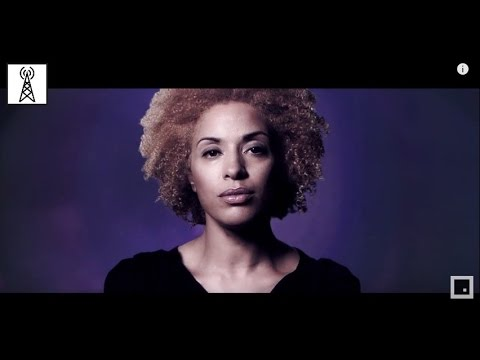 Art Department Presents Martina Topley-Bird featuring Mark Lanegan - Crystalised