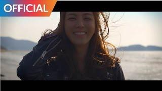 마망 (MAMAN) - 뻔한 이야기 (Obvious Story) MV