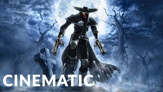 Epic Cinematic | Heavy Melody - Born From Gods (Epic Hybrid) - Epic Music VN