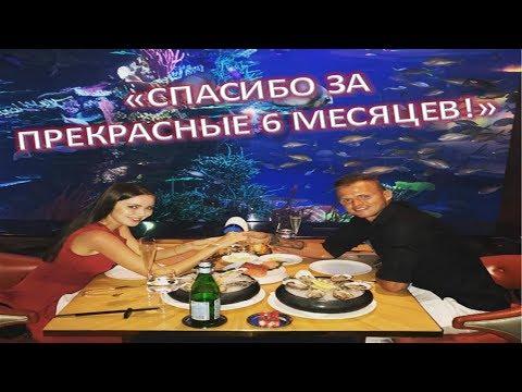 Фото бывшей жены Ольги Частное фото видео рассказы 18