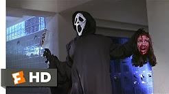 Scary Movie | 'F'u'l'l'HD'M.o.V.i.E'2000'online'free'Stream'