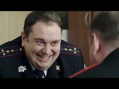 Смотреть фильм Бывший вор Русский боевик криминал