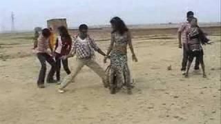 bhojpuri album hey baby