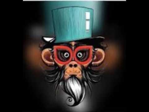 فيلم القرد بيتكلم كامل