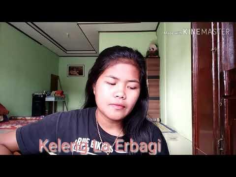 Lagu Karo Terbaru 2019 Keleng La Erbagi - Novita Br Barus Cover By Depianna