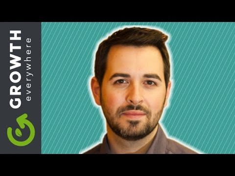 Moz CEO Rand Fishkin on Building Company Culture and Inbound Marketing