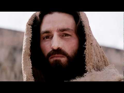 En Mi Getsemaní - Letra y Descarga