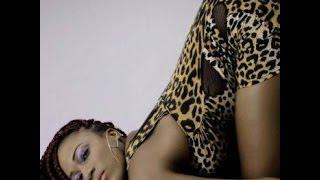 Mix video ndombolo - coupé décalé - x maleya