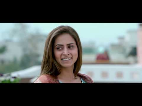 Fakira Gurnam Bhullar ( Full Song ) New Punjabi Song 2018