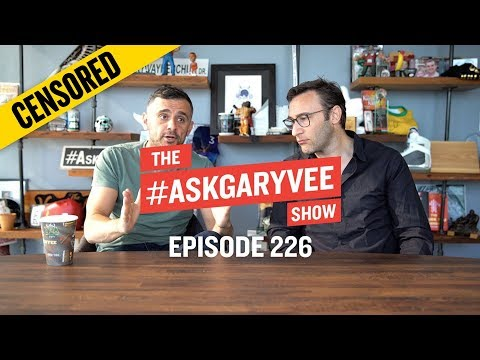#AskGaryVee 314 | Noor Stars from YouTube · Duration:  1 hour 3 minutes 55 seconds
