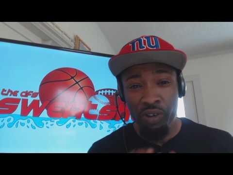 NBA DFS 11/25 (Core4)