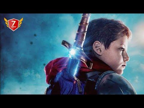 5-film-keren-siap-menghebohkan-januari-2019