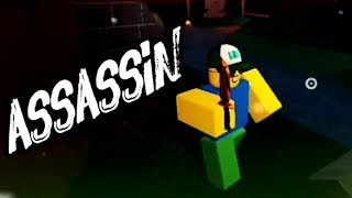 """Trying My """"Best"""" To Win 