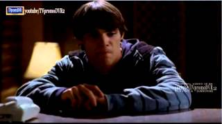 Breaking Bad 5x12 Season 5 Episode 12 Promo/Preview 'Rabid Dog ' [HD]