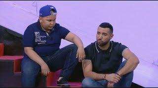 Promo DTEP S01 Episode 38 Dimanche 10-06-2018