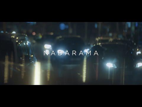 Abra - Nadarama (Official Music Video)