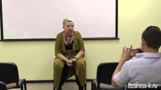 Здоровое питание и снижение веса  Диетолог Тяптева Людмила Ивановна