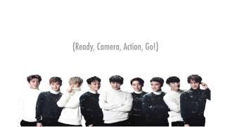 Video Exo - Drop That (Korean Ver ) download MP3, 3GP, MP4, WEBM, AVI, FLV Agustus 2018