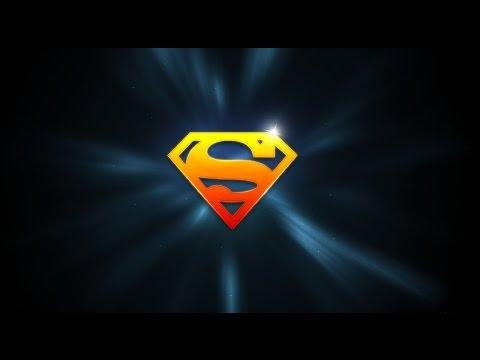 SUBLIMINAL SUPERMAN POWERS