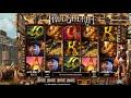 Легализация покера и казино в России