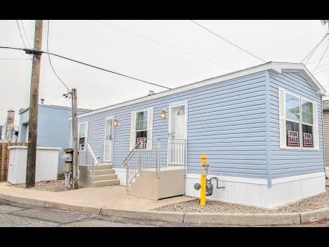 sold:-1-bedroom-1-bath-537-sq-ft-manufactured-home-lot-4-edison,-nj-myhomeinedison.com