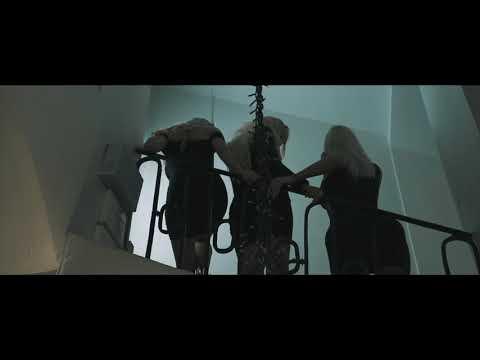Adel ft Dree Low - Tony & Elvira (Official Video)