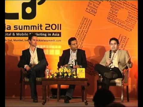 Ecommerce In India: Opportunities & Challenges