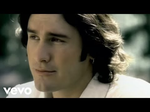 Joe Nichols - If Nobody Believed In You (Official Music Vide