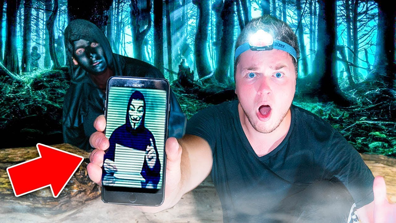 hackers-iphone-found-3am-challenge-in-the-woods-escaping-hacker-spies