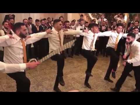 Palestinian Wedding dance | Amazing music and dance | Arabic