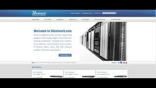 Cisco Catalyst 4500 X