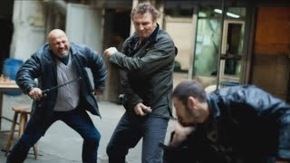 Video Taken 3 Official Trailer #2 (2015) - Liam Neeson, Maggie Grace Movie HD download MP3, 3GP, MP4, WEBM, AVI, FLV Januari 2018