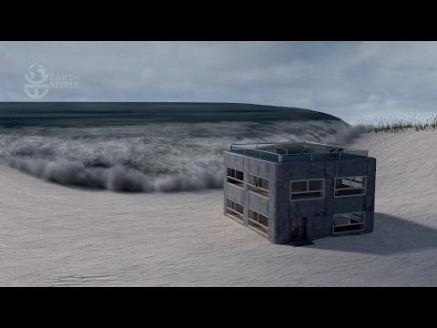 tsunami-shelter---tsunami-architecture---air-trapping-architecture