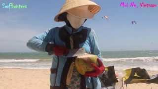 Путеводитель по Вьетнаму Часть 20 Кокосы на пляже(все серии и отзывы о Вьетнаме Муй Не по адресу http://www.youtube.com/playlist?list=PLUJKYDtyLGeA7X-xCbHIOERTfAiKZZwWo., 2013-05-04T17:28:04.000Z)