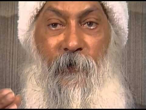 OSHO: Responsibility Comes with Awareness