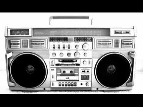 20min MashUp week 17 King Tee/DJ Quik/Ice Cube