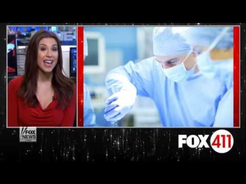 Kim, Nicki behind surge in behind surgery