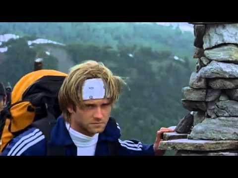 Everest (1998) [Trailer]