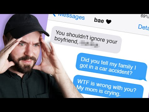 RELATIONSHIP GOALS!!! /r/niceguys from YouTube · Duration:  14 minutes 36 seconds