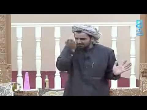 ضهور وجه ابو كاتم بغلط من المخرج Youtube
